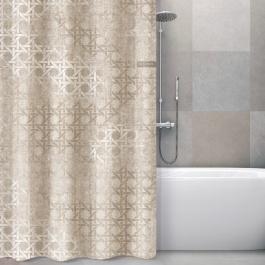 Επώνυμες Κουρτίνες Μπάνιου - Pasxos