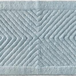 Σιέλ Χαλάκι Μπάνιου Guy Laroche Mozaik Sky